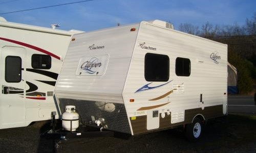 2013-coachmen-clipper-15rb-travel-traile-2-pr