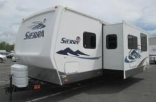 06 Sierra